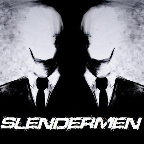 SlenderMen's avatar
