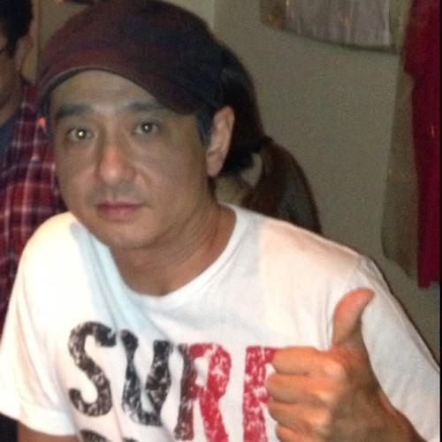 Kazuhiro Kojima's avatar