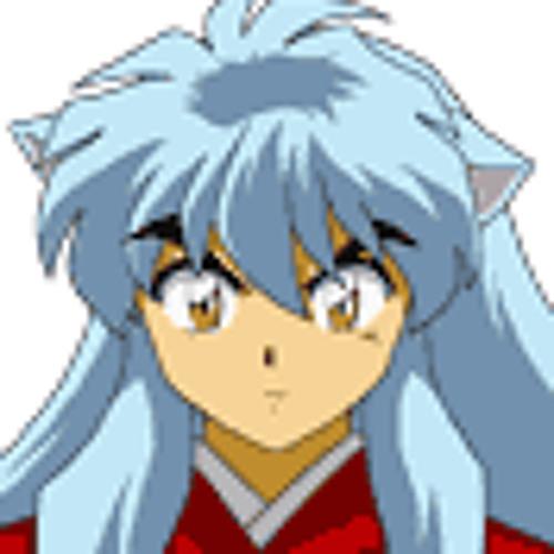aruheri's avatar