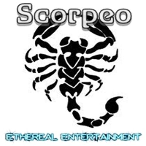 Dj-Scorpio's avatar