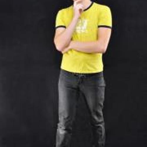 Andrew Krivtsov's avatar