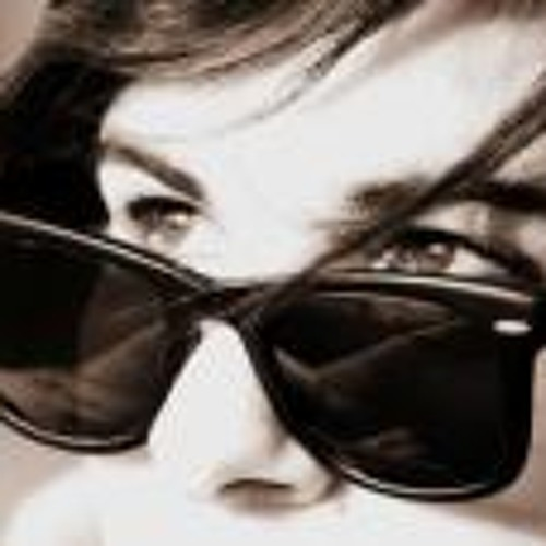 GioAde's avatar