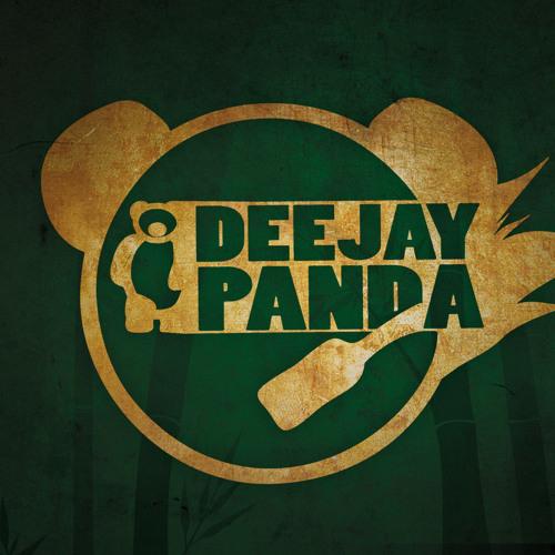 Dee Jay Panda's avatar