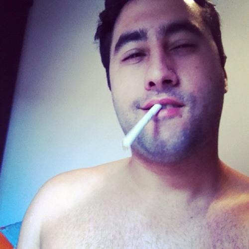 italogabriell's avatar