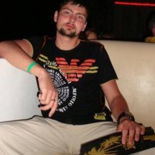 Ruslan Dmytrychenko's avatar