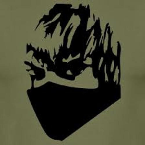 W3iRdW3aP0n's avatar