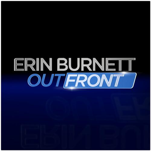 Erin Burnett OutFront's avatar