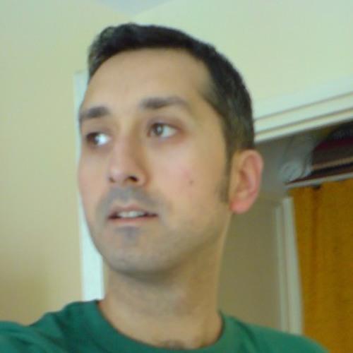 Dandanu's avatar