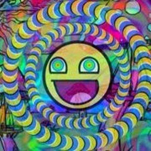 Arteaga Pipe Arteaga's avatar