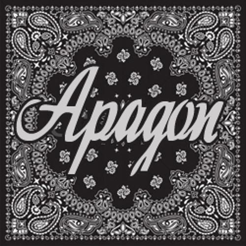 apagonmusic's avatar