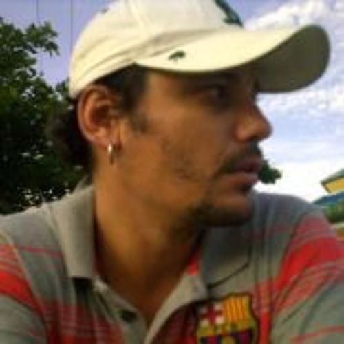 Beto Moser's avatar