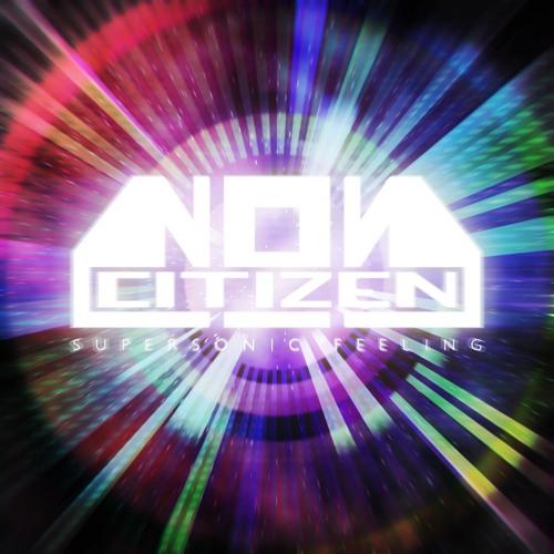Noncitizen Band's avatar