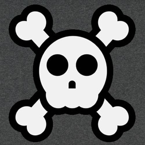 SneekyCreeky's avatar