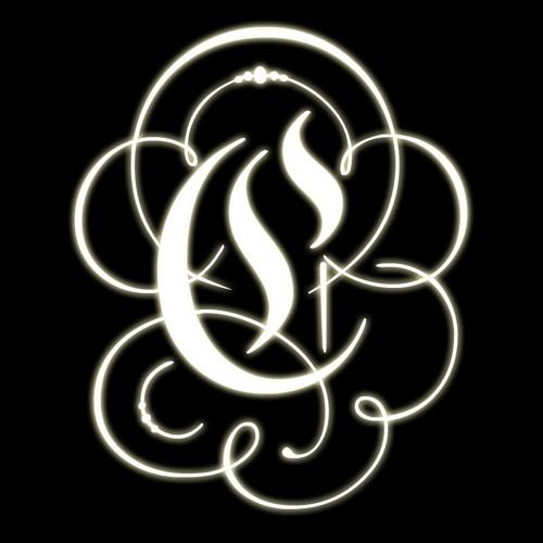 Club Caliente's avatar