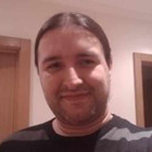 Rui P.'s avatar