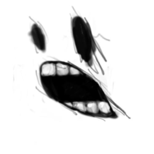 Garoman's avatar
