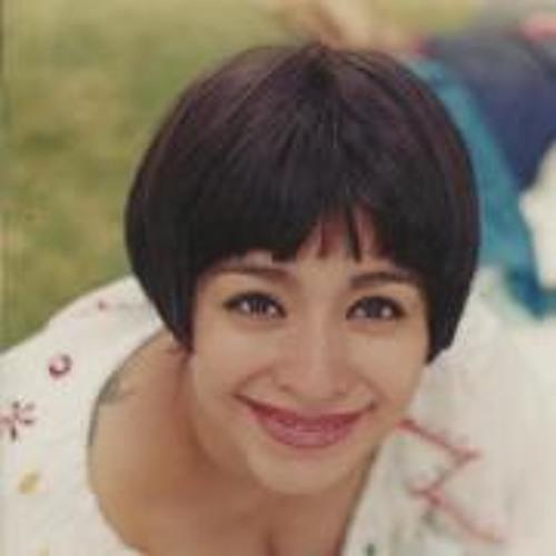 Claudia Nava Bolillowsky's avatar