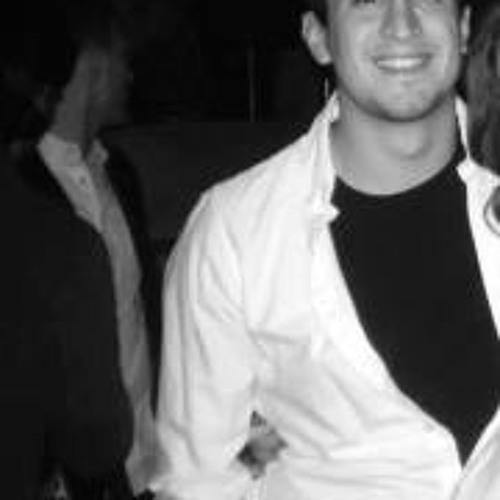 Carlos Sisalima's avatar