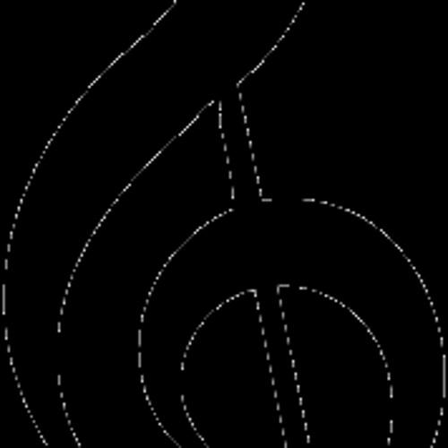 Himno de la Alegría 1º ESO