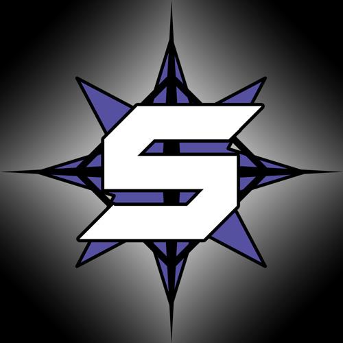 soccerkidguy's avatar