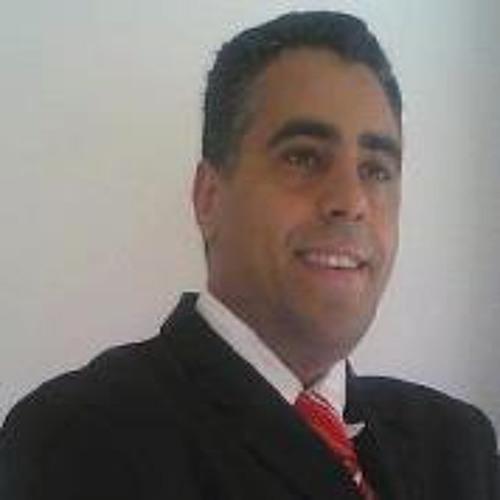 renatoserra's avatar