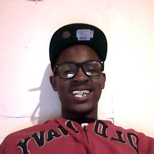 Dj Rico Montana's avatar