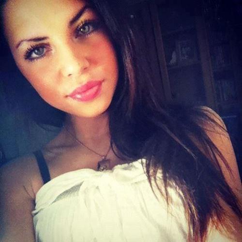 Jana Ventura's avatar