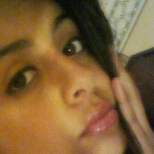 Raniia Bourabeh's avatar