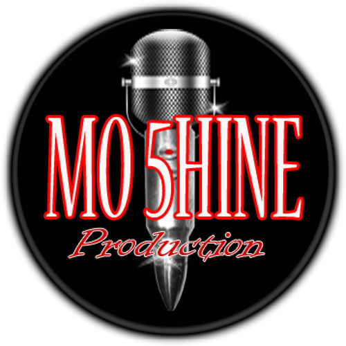 mo5hine productions's avatar