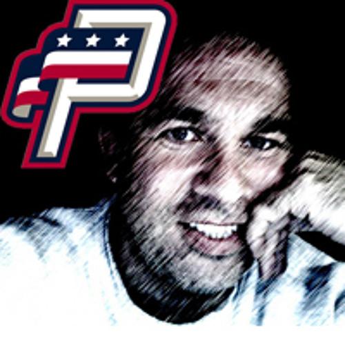 PeteSantilli's avatar