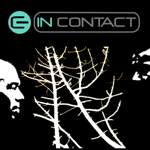 IN CONTACT's avatar
