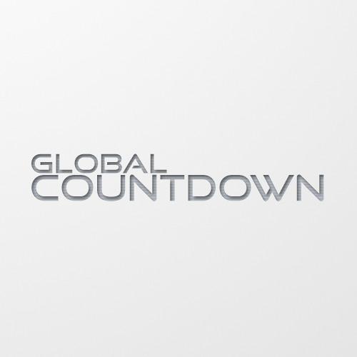 GlobalCountdown's avatar