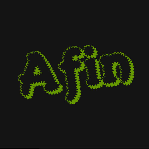Afin's avatar