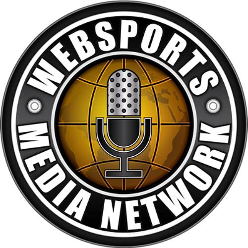 Websportsmedia's avatar