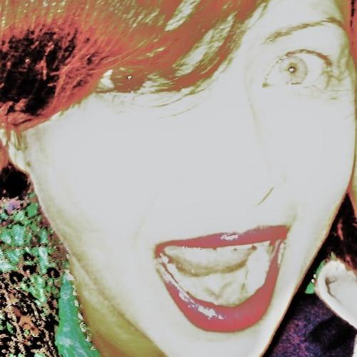 MorellaM's avatar