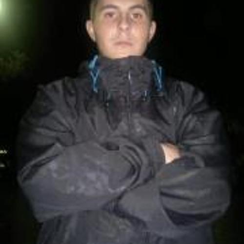 Stefan Pesevski's avatar