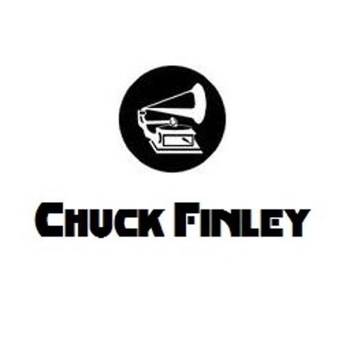 DJChuckFinley's avatar
