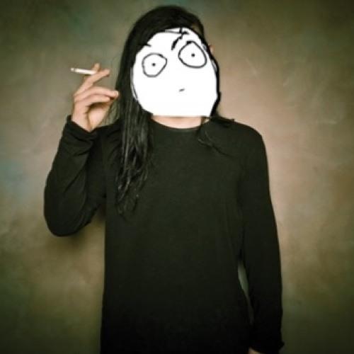 Mooshycats's avatar