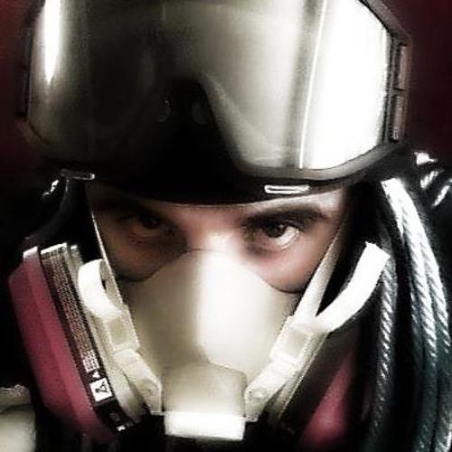 DrkLi8's avatar