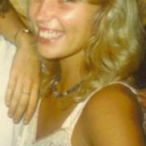 Caroline Tailby's avatar