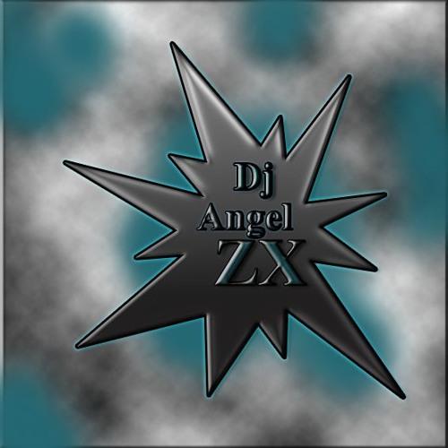 AngelZx's avatar