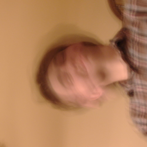 ferly billows's avatar