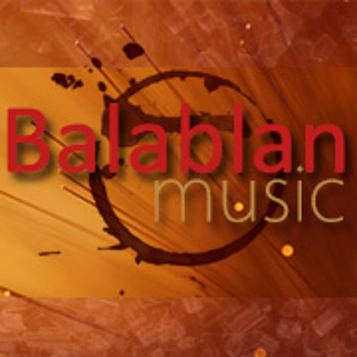 balablanmusic's avatar