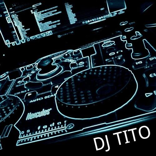 DJTITO's avatar