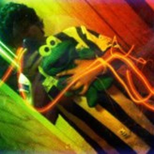 Kenny Reyes 2's avatar