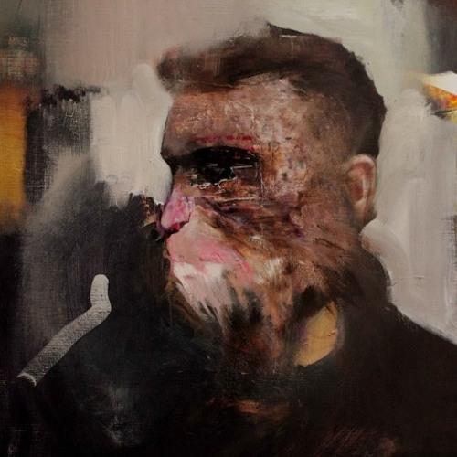 Jo Pickett's avatar