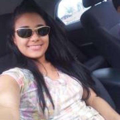 Nathalia Bedoya's avatar