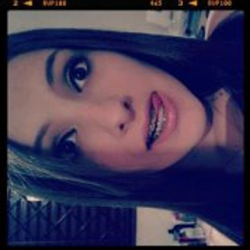Ana Laura Freitas's avatar