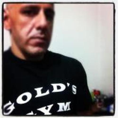 Freitas Adriano De's avatar
