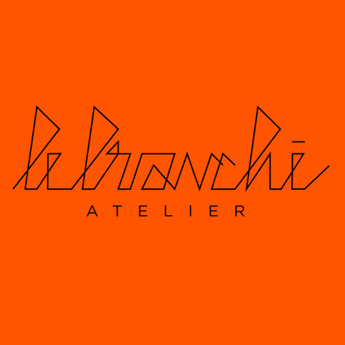 Le Branché Atelier's avatar